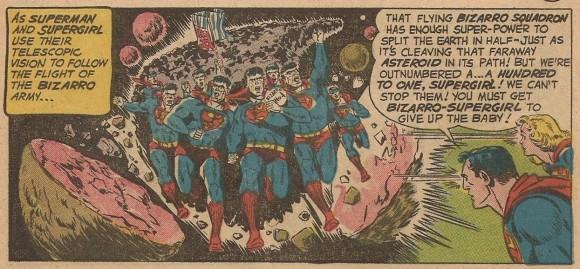 Superman140-1