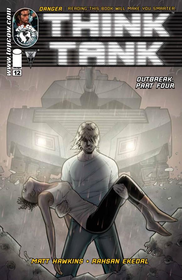 ThinkTank12-cover