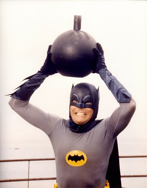 batman-the-movie-image-adam-west-bomb