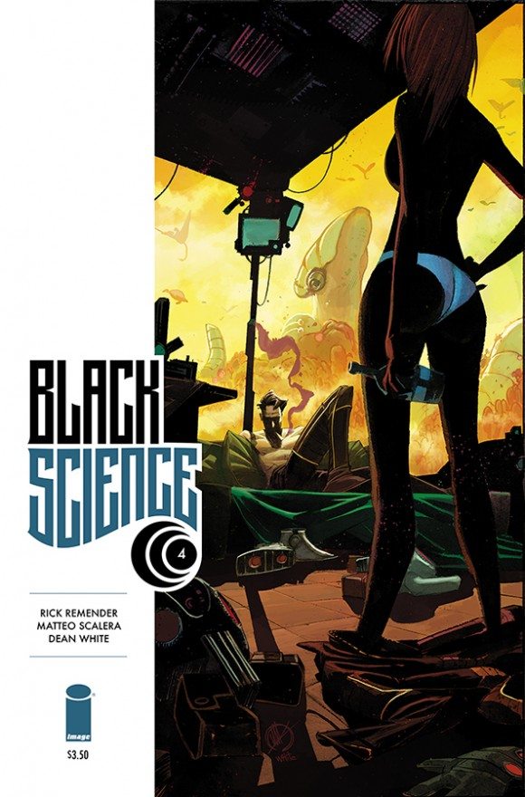 black-science-04