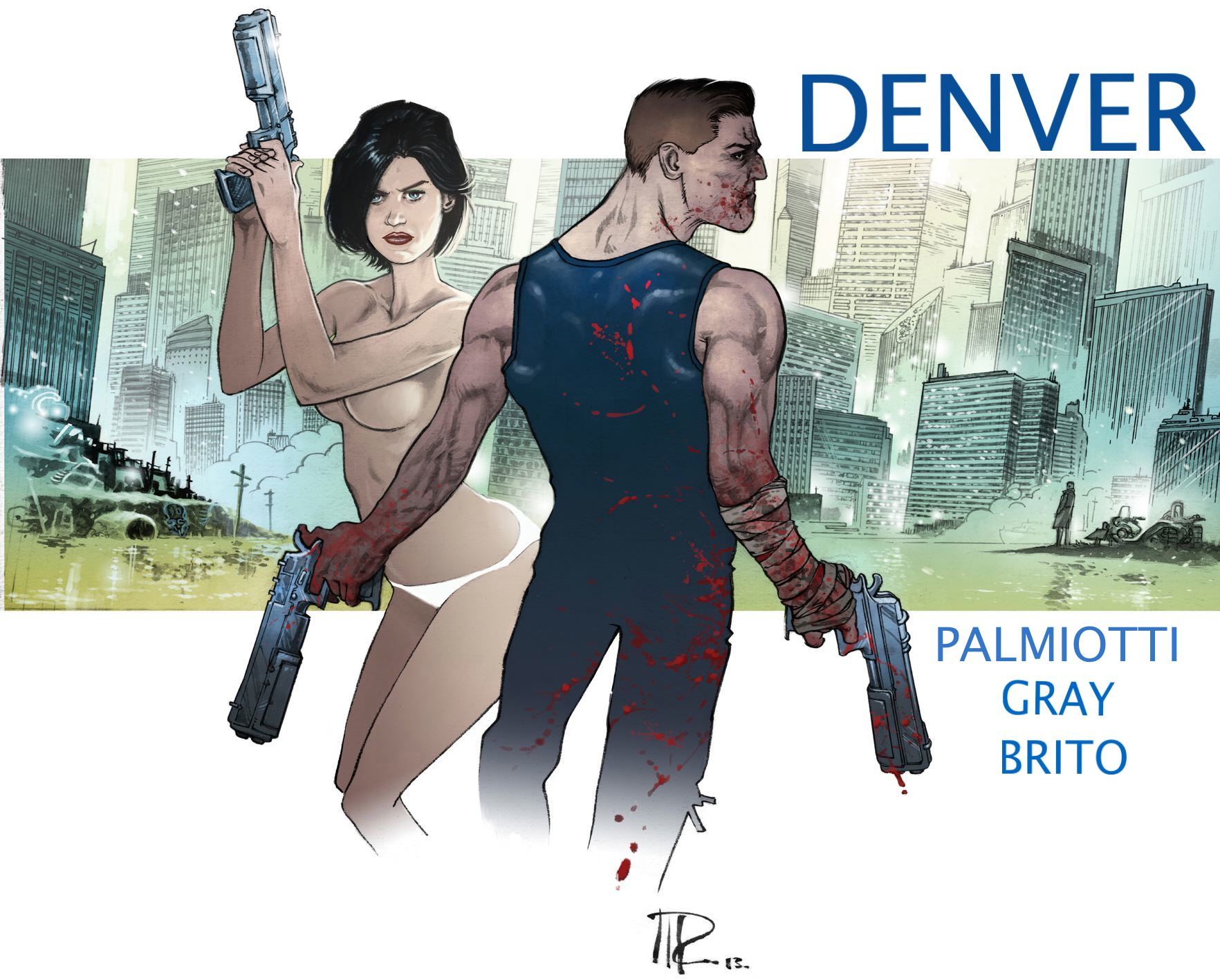 denver cover color 1 copy 3