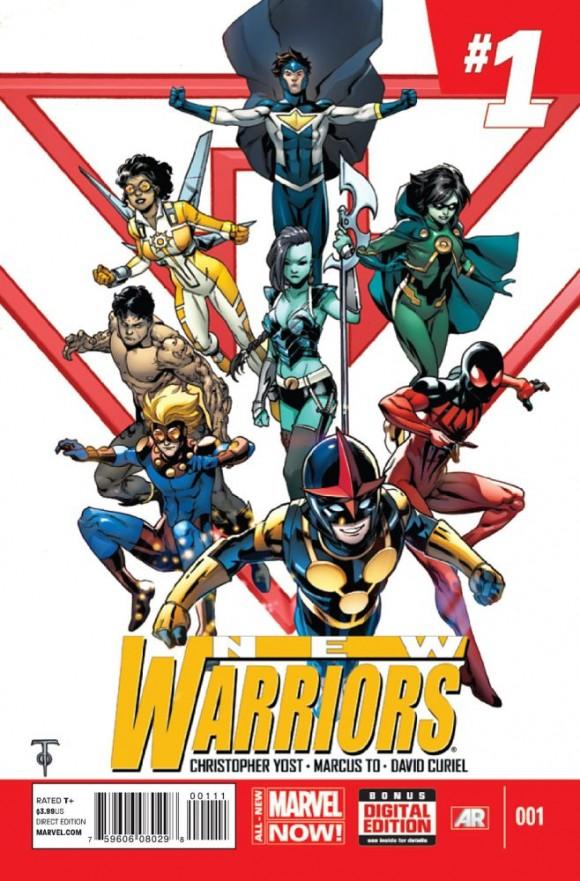 newwarriors1cvr