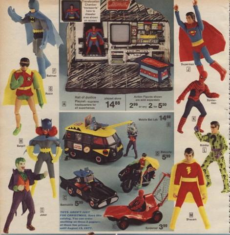 super-heroes-471x480