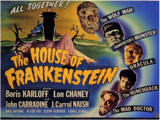 the-house-of-frankenstein-1944