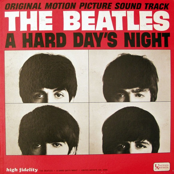usa_hard-days-night
