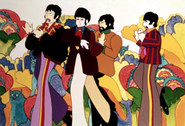 yellow-submarine-3