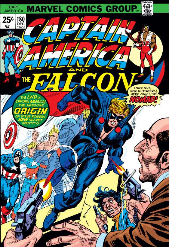 3074378-captainamerica180