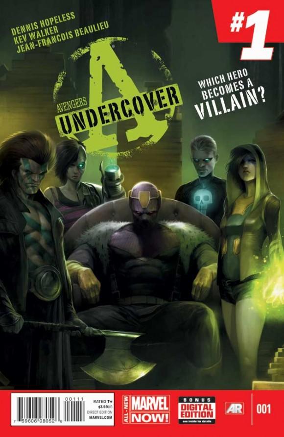 Avengers_Undercover_1628