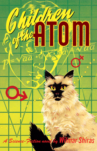 Children_of_the_Atom_first_edition_cover