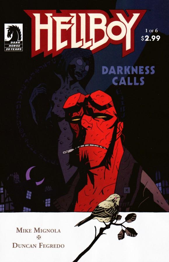 Darkness_Calls_1