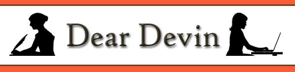 DearDevin_banner