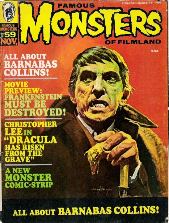 Famous-Monsters-of-Filmland-59-620x818