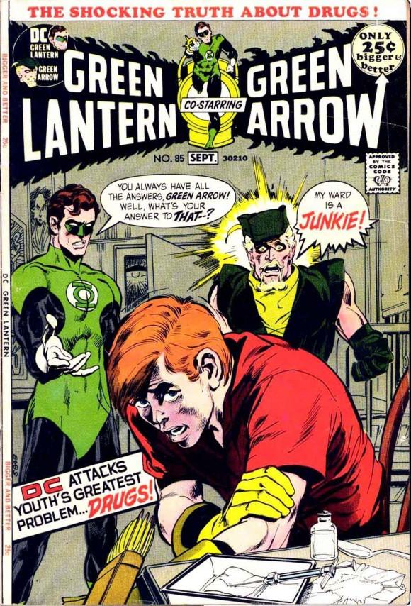 Green-Lantern-85 (1)