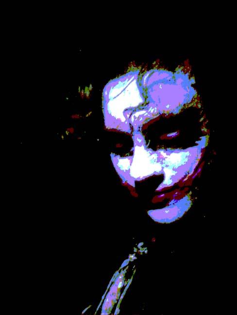 Joker 2a