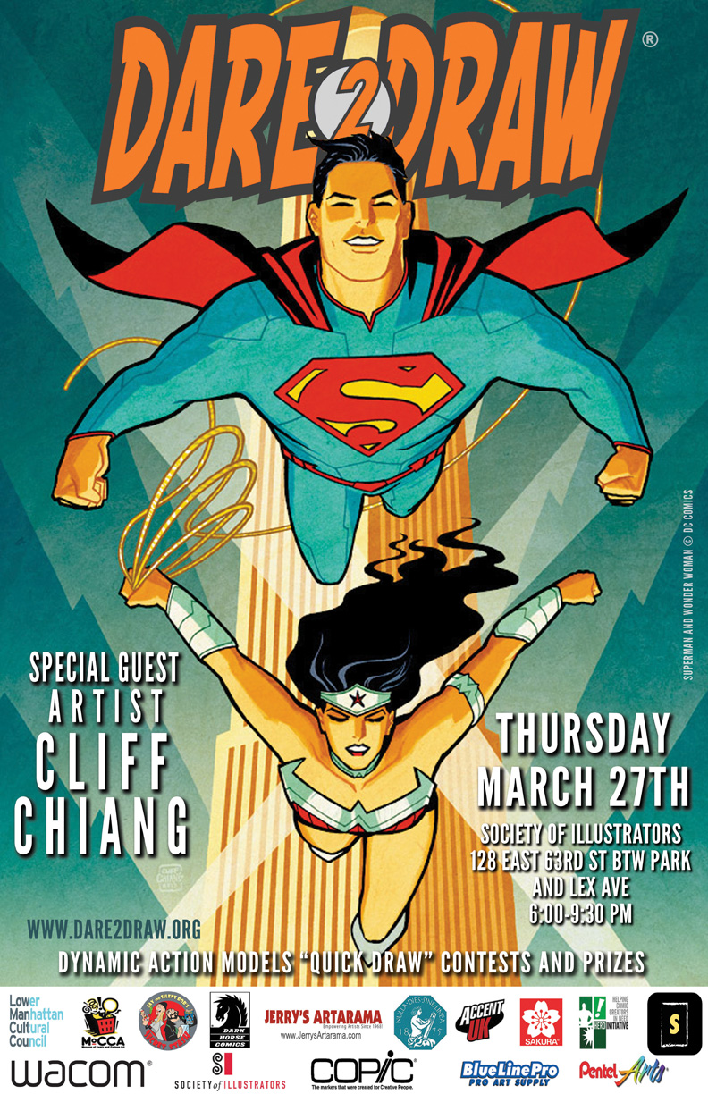 WEB_RGB_SUP_WW_cliff chiang_March27