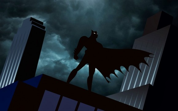 batman-the-animated-series1