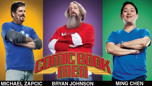 comic-book-men