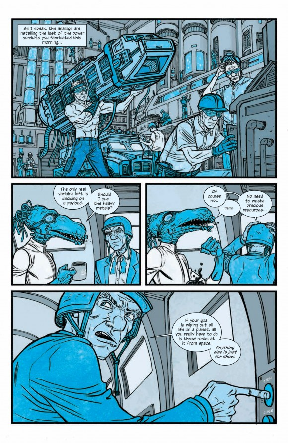 manhattanproj-19-review-pg2