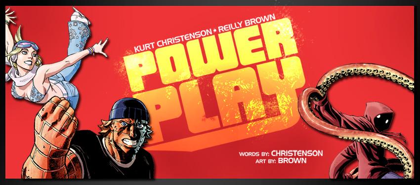 power_play_header