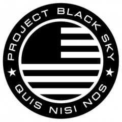 Dark Horse's MIKE RICHARDSON on Aliens and Project Black Sky