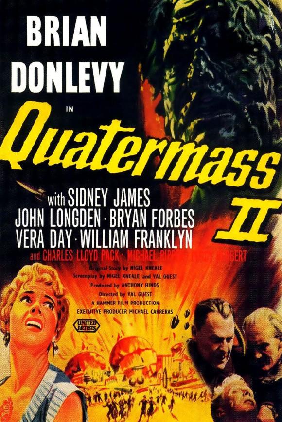 quatermass_2