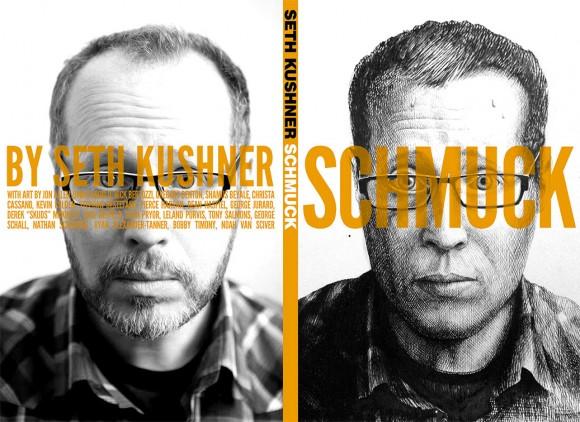 schmuck_1-wraparound