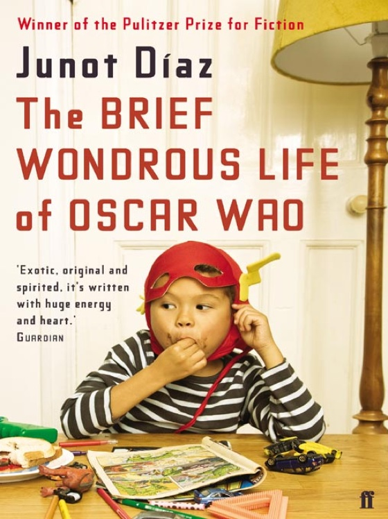the_brief_wondrous_life_oscar_wao-by-junot_diaz