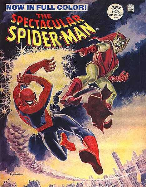 904123-spectacular_spider_man_magazine__2
