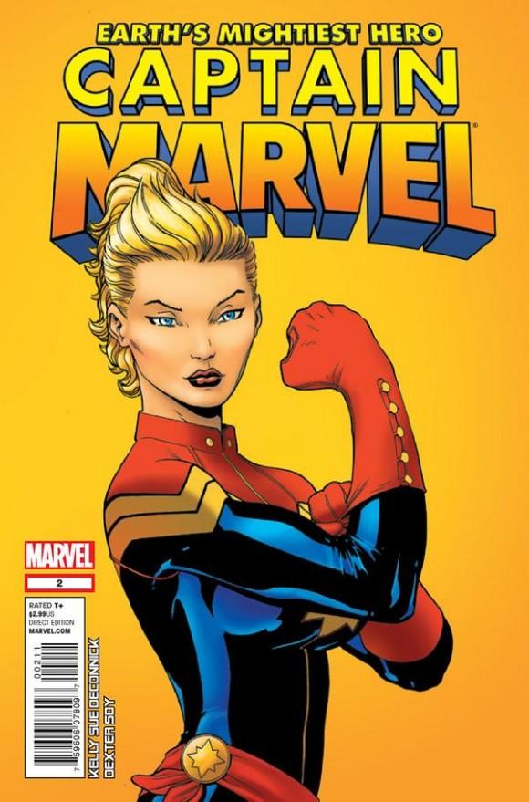Capt.-Marvel-2