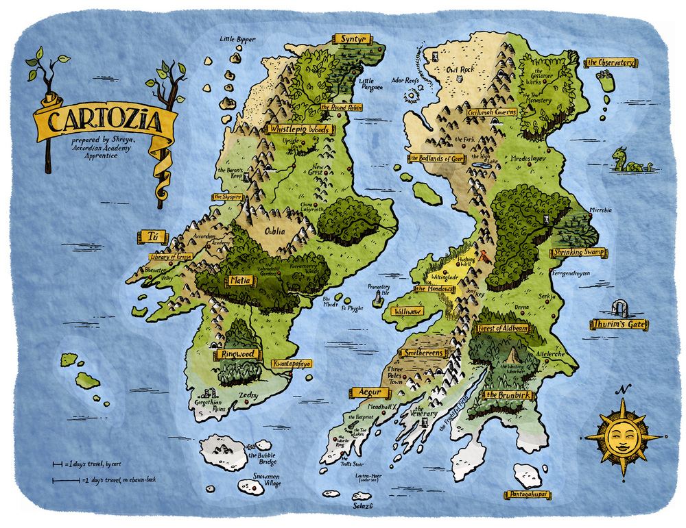 Cartozia_Map_webly