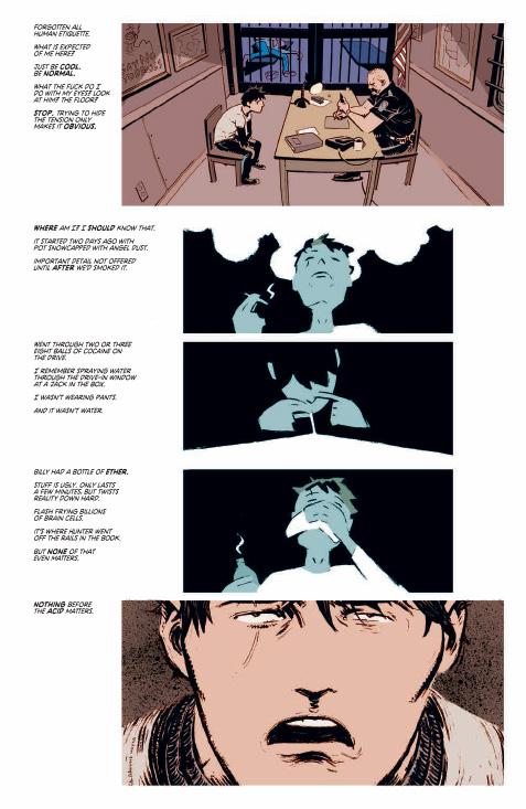 DeadlyClass04-Page1