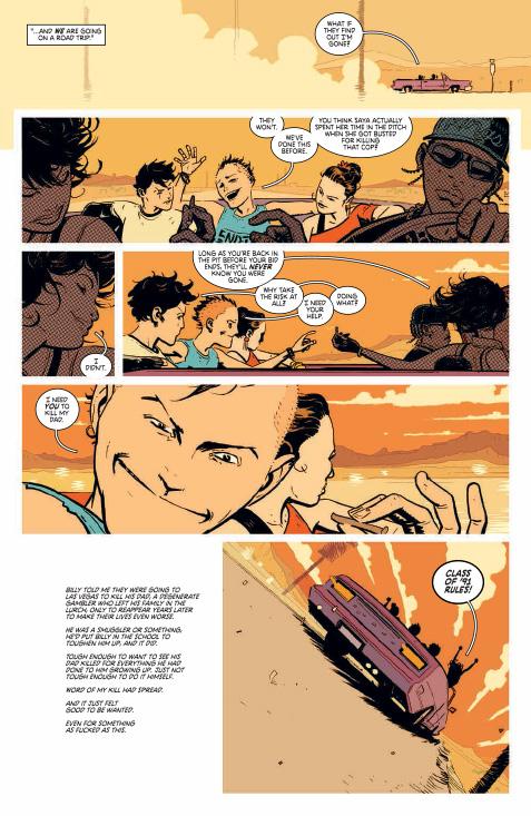 DeadlyClass04-Page5