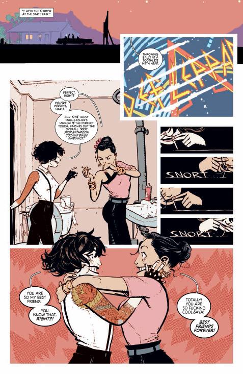DeadlyClass04-Page6