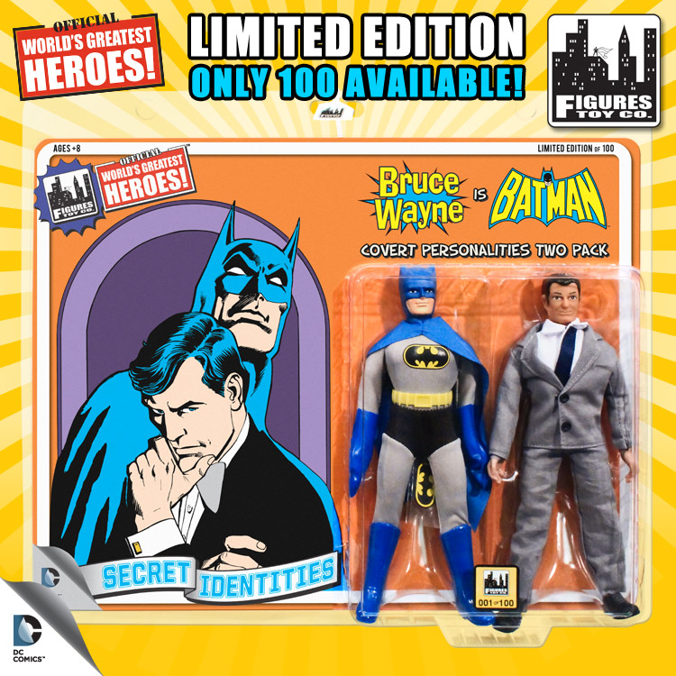 FTC_BAT_Retro2Pack_BatmanBruceWayne