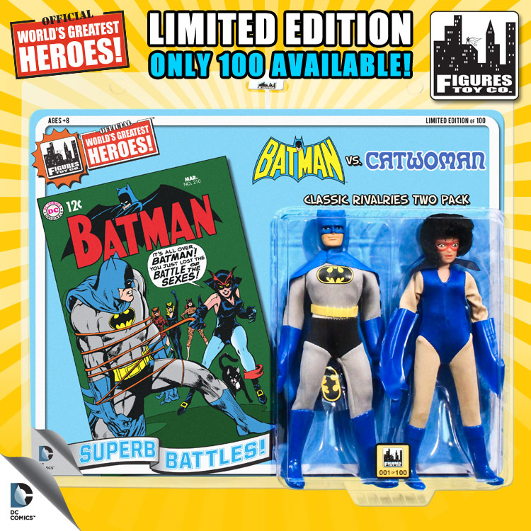 FTC_BAT_Retro2Pack_BatmanCatwoman