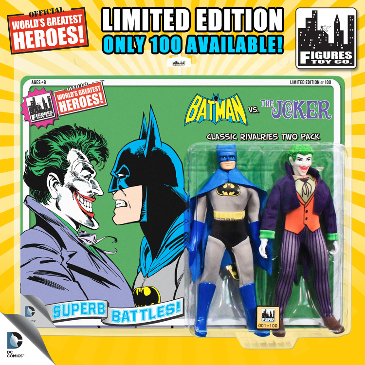 FTC_BAT_Retro2Pack_BatmanJoker