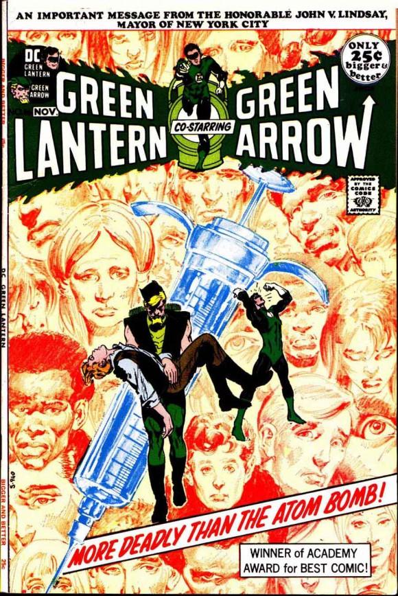 Green-Lantern-v2-86-00