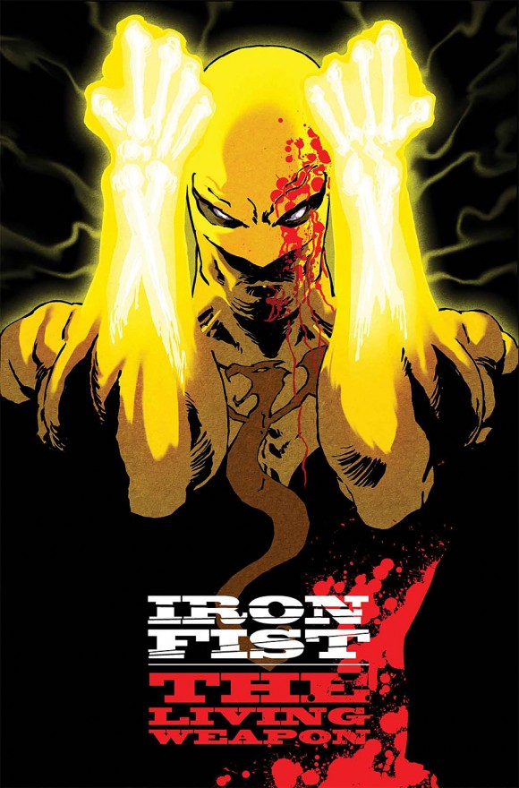 Iron-Fist-TLW-1-Cover