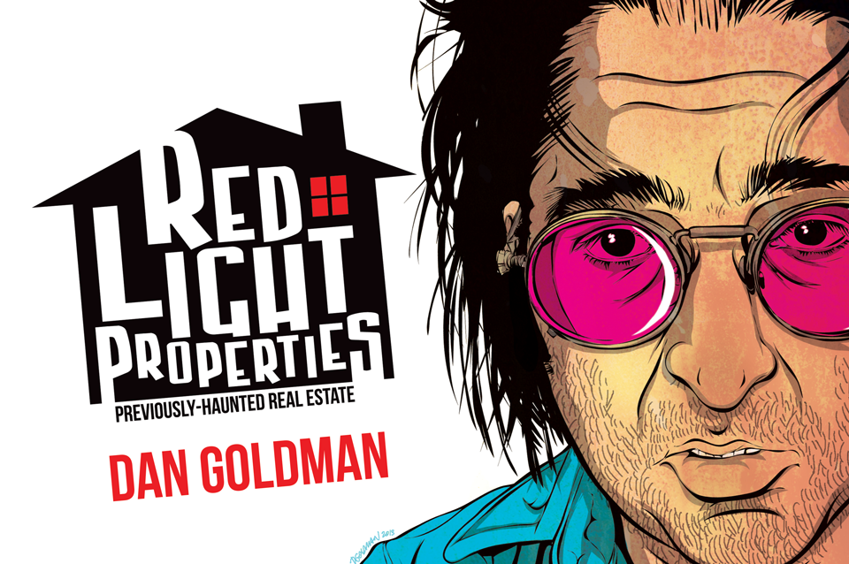 RedLightProperties-Book01-FINAL-IDW-r3