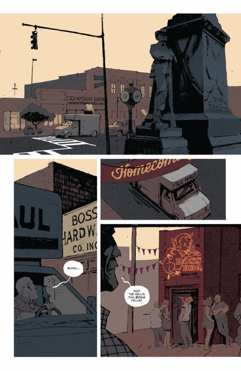 SouthernBastards01-Page3