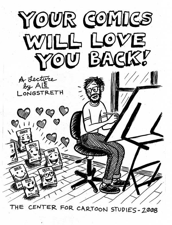 comics_love_01