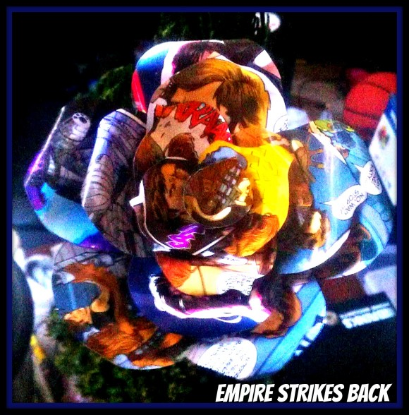 empirestrikesbackroses