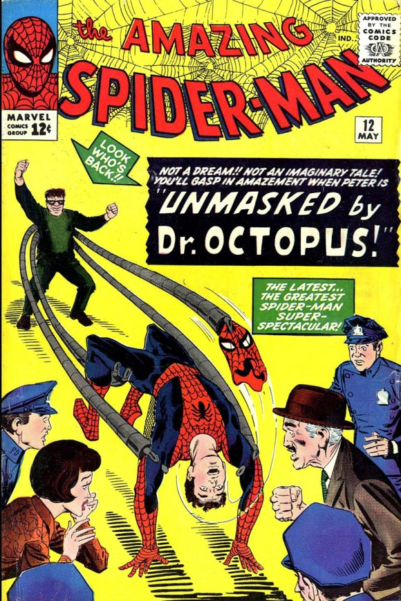 steve-ditko-asm-12-cover