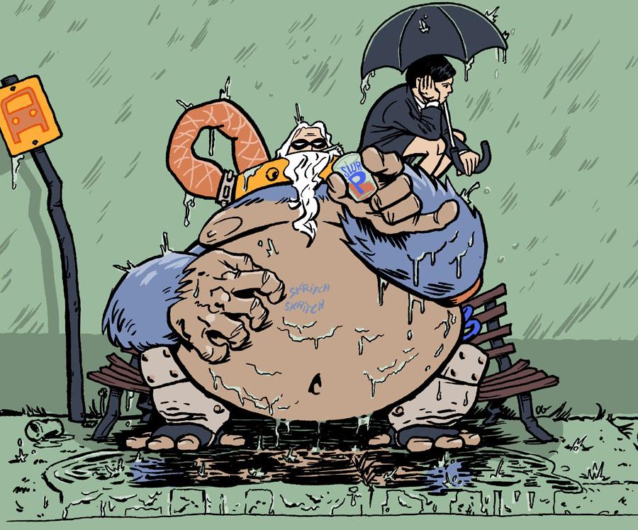 umbrellaacademy-dg