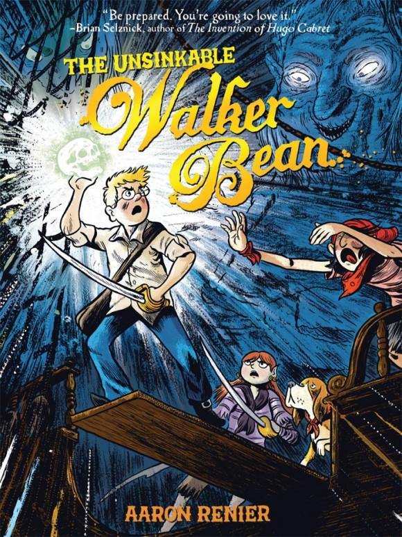 walker-bean-lg
