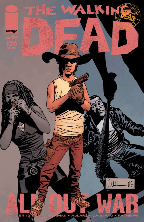 walkingdead_126