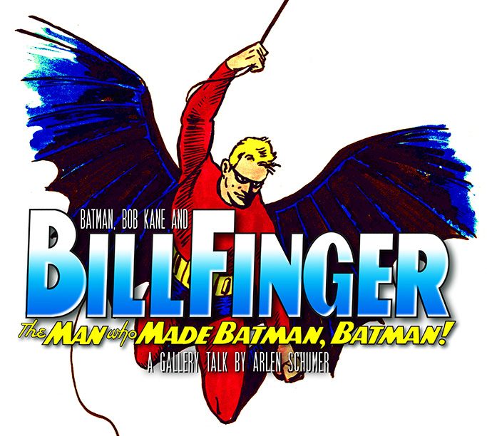 •BILL FINGER talk 72dpi