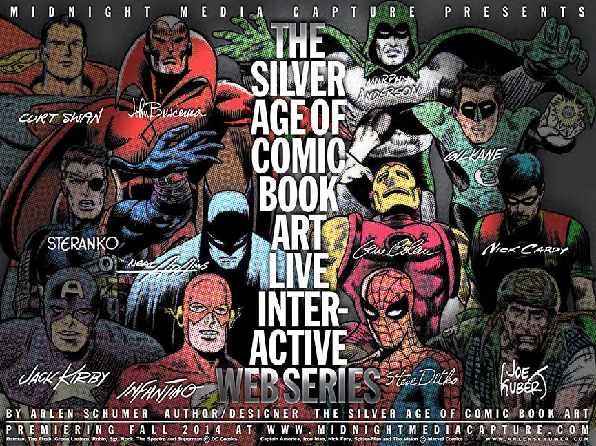 •SILVER AGE WEB poster 9x12 72dpi