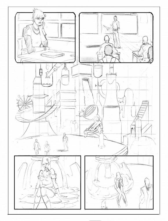 01 sketch
