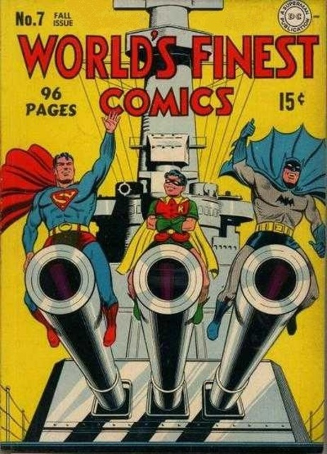 3356764-205826-18006-115336-1-world-s-finest-comic